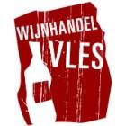 Wijnhandel Vles
