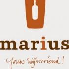 Marius, Jouw Wijnvriend!