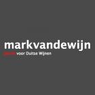 Markvandewijn