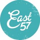 East57