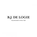 Wijnhandel B.J. de Logie B.V.