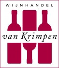 Wine shop Van Krimpen