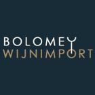 Bolomey Wijnimport