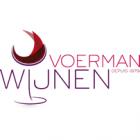 Voerman Wijnen B.V.