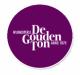 Wijnkoperij De Gouden Ton Rotterdam