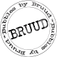 Bubbles by Bruud