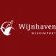 Wijnhaven Wijnimport BV Rotterdam