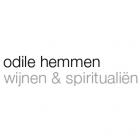 Odile Hemmen Wijnen & Spiritualiën